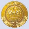 Bollo_awards-icona