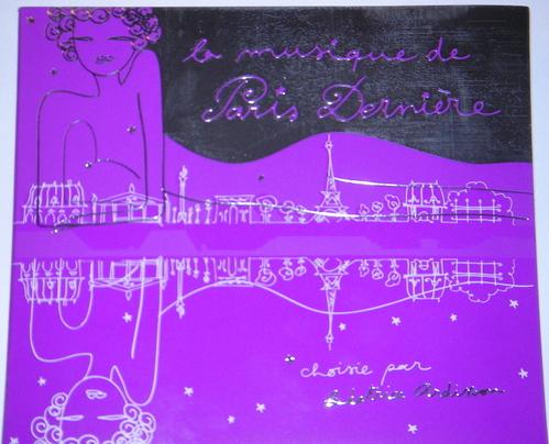 la musique de Paris Derniere5